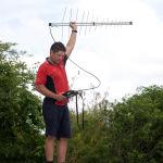 signal-test-pp
