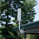 wireless-pp5