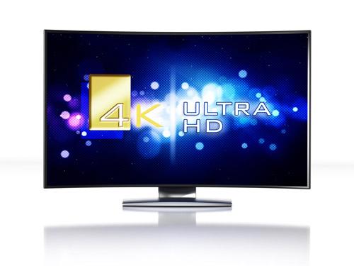 UHD TV Antennas